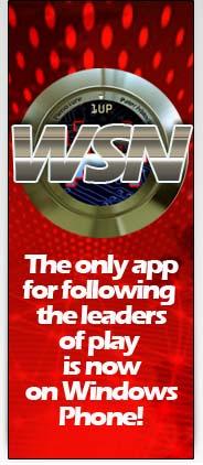WSN Versus on Windows Phone