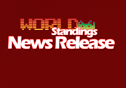 wsn_news_release