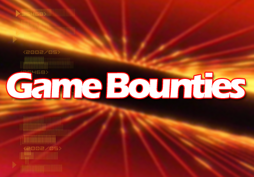 game_bounties