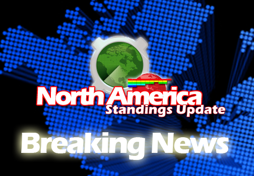 wsn_north_america_updates_breaking